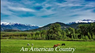 American Country