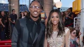 Russell Wilson Threatened By Future, Ciara Files Lawsuit - Video
