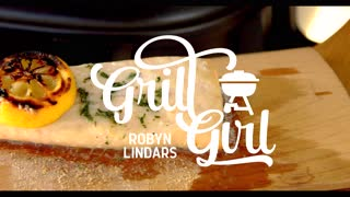 How to Grill Fish 3 Different Ways | Grill Girl | Wide Open Eats