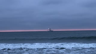Undivided Or Divided?