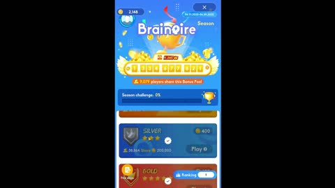 How to Play Brainaire