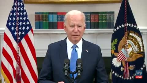 Biden Forgets How to Read AGAIN - Embarrasses Himself on Live TV