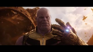 The History of the Infinity Gems - Video