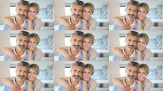 Hormone Replacement Therapy Minnetonka MN - Video