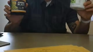 How To Pass Any Drug test 100% Of The Time  - Video