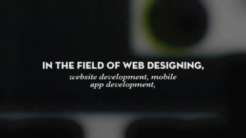 san diego web development