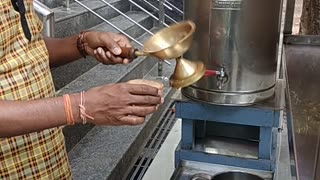 veriety tea making indian traditional