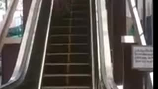 Indian Treadmill - Video
