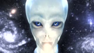 """Kerry Cassidy on """"Contrast"""" in Higher Dimensions (ALL Beings Have Self-Interest), Trump & Q + More!"""