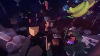 Everything Official Launch Trailer