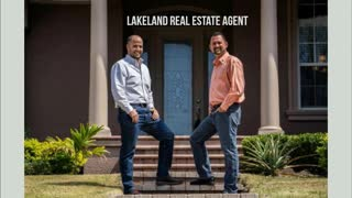 lakeland real estate - Video
