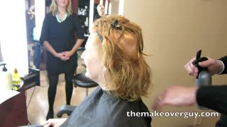 MAKEOVER! I Need an Update! by Christopher Hopkins, The Makeover Guy®