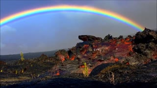 Somewhere Over the Rainbow - Video
