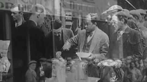 Great Moments in Democrat Racist History - FDR