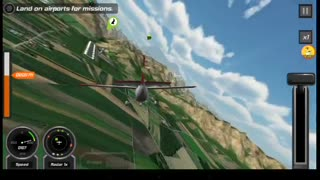 Flight Pilot Simulator 2017 - NoBad Games - No Talk just Bad Gaming - Video