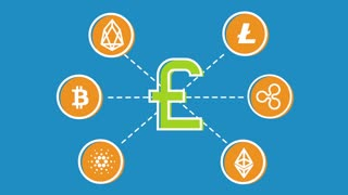 How are cryptocurrencies created ?