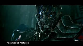 """Transformers"" breaks billion mark - Video"