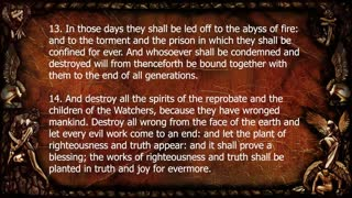 TRUMP Prophecy - DEEP STATE EXECUTION - It's Going To Be BIBLICAL