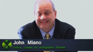 John Miano The Betrayal of America's Best and Brightest