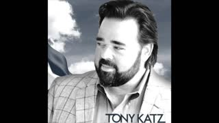 Tony Katz Today: Amy Coney Barrett Confirmation, 2020 Polling and Another Kidnapping Plot