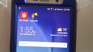 Watch Out of Region NFL Games Free Live NFL Mobile Hack - Video