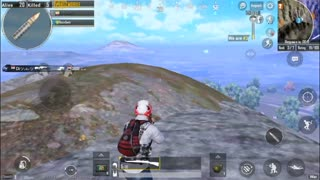 PUBG MOBILE l SNIPERS