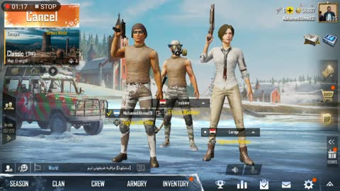 Best Guide Video For Pubg Mobile Game