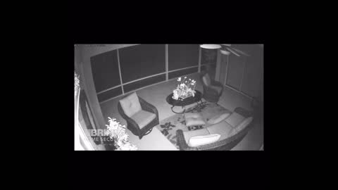 Real ghost caught on cam (raw footage) fake or real you tell me??