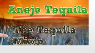 Timeless Quality and Standards of Anejo Tequila by Brady Bunte - Video