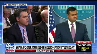 White House Ra - We could have done better - Video