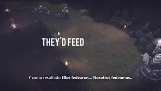 yo amo el  league of legends , pero odio jugarlo - Video