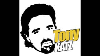 Tony Katz Today 9-24-20 Heckling The President, Breonna Taylor Decision and Critical Race Theory