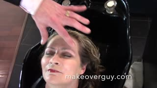 MAKEOVER: A New Direction, by Christopher Hopkins, The Makeover Guy® - Video