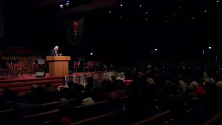 Heirs of God | John MacArthur Sermons | Grace To You