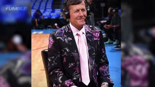 Craig Sager Passes Away At 65, NBA Reacts - Video
