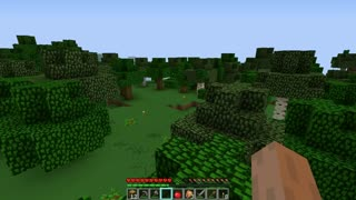 Let's play Minecraft - 2 Diamantes (em Português) - Video