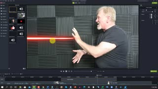 How To Create Special FX In Camtasia