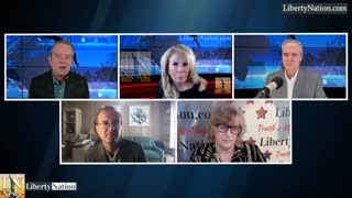 FULL EPISODE: Cops and Crips – Conservative Commentary – TRUTH TV