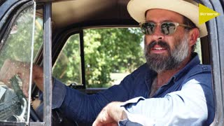 Actor Jason Lee leaves Church of Scientology - Video