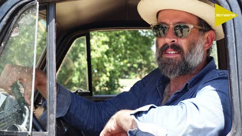 Actor Jason Lee leaves Church of Scientology