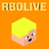 rbolive