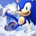 sonic5thebest