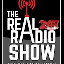 TheRealRadioShow247