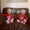 amberly_mom2twins