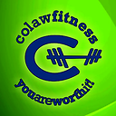 Colaw_Fitness