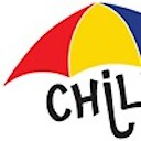 ChildProtectionLeague