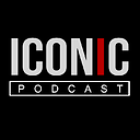 theiconicpodcast
