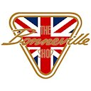 thebonnevilleshop