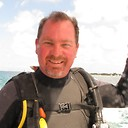 cdngreenwaterdiver