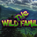 thewildfamily